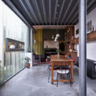 House PEBO by OYO (12)