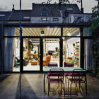 House PEBO by OYO (17)