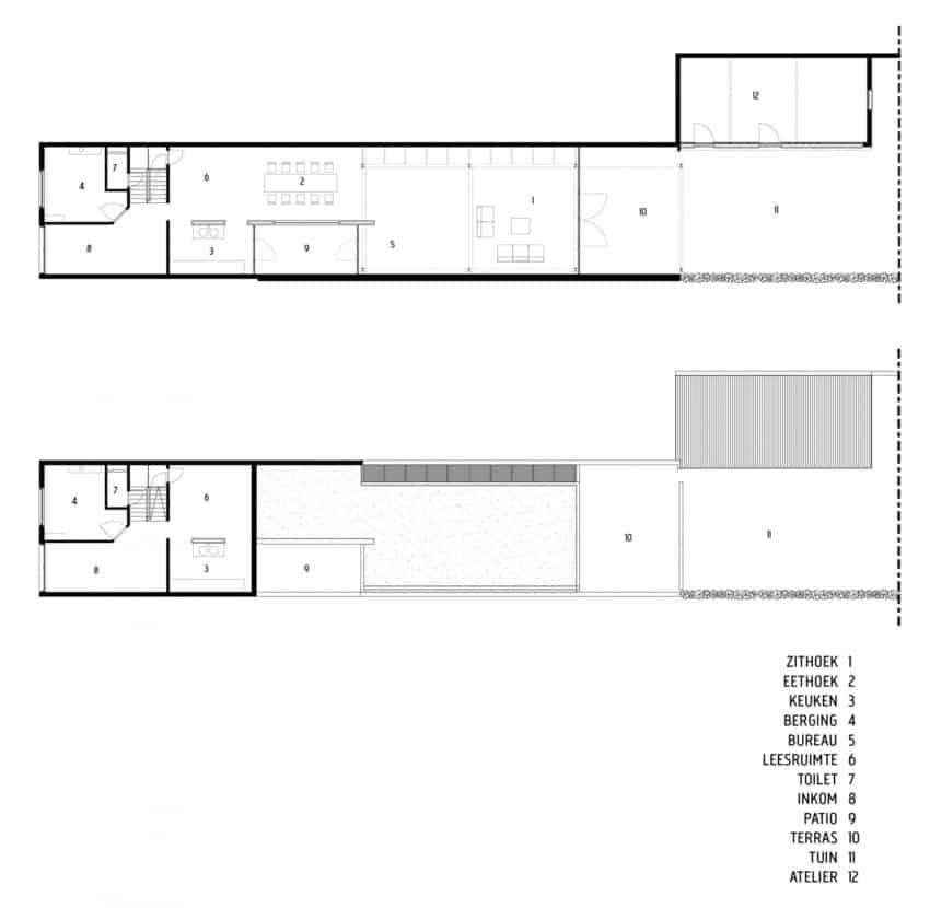 House PEBO by OYO (18)