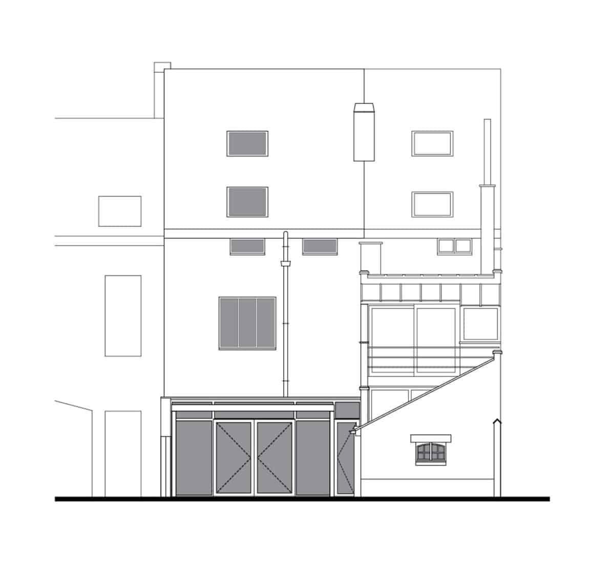House PEBO by OYO (19)