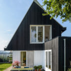 House Uitdam by Korteknie Stuhlmacher Architecten (6)
