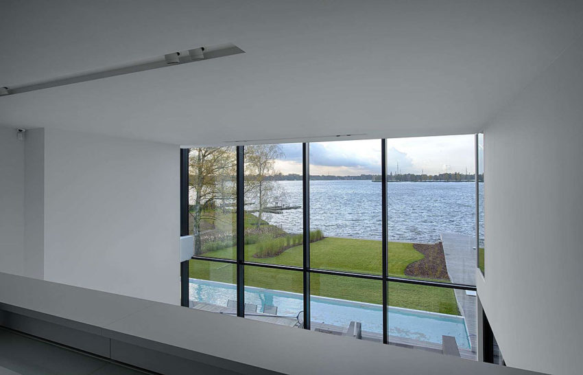 House at a Lake by BBSC Architects (17)