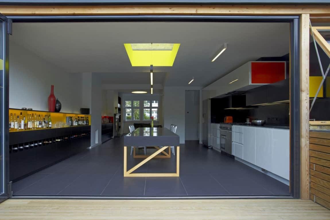 House in Black by draisci studio (5)