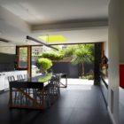 House in Black by draisci studio (8)