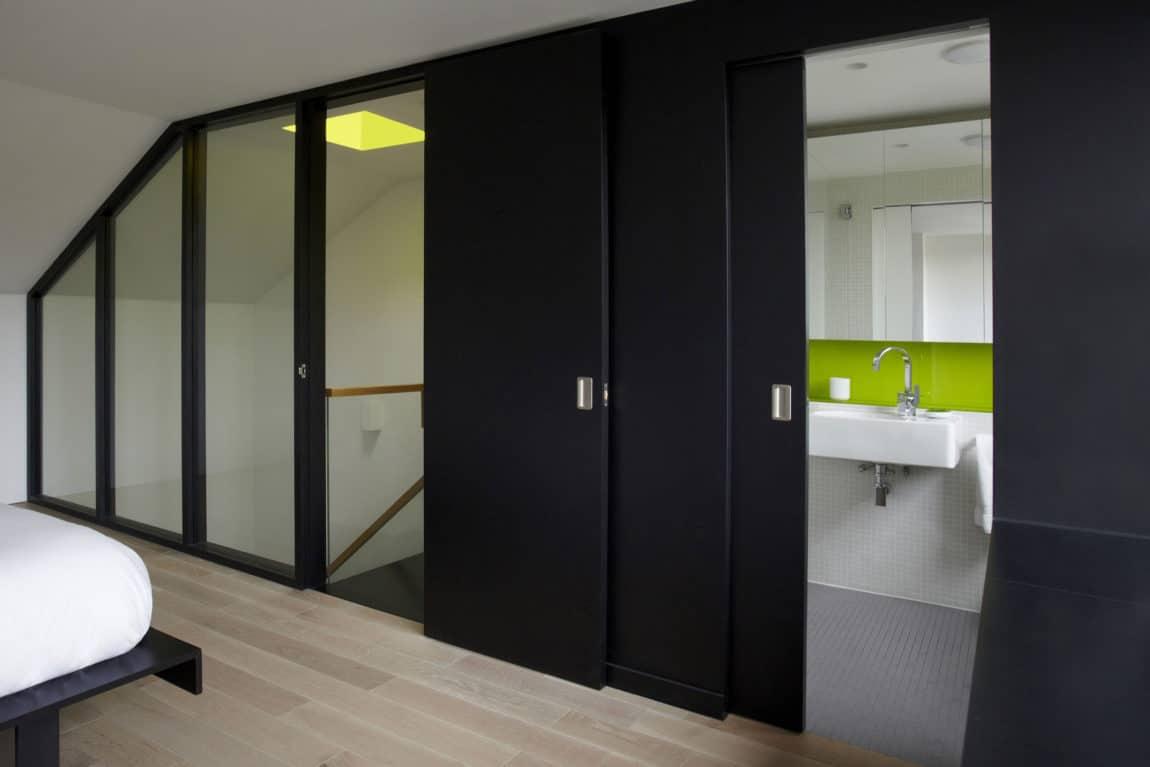 House in Black by draisci studio (15)