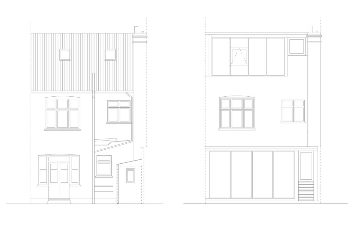 House in Black by draisci studio (20)