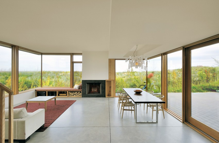 House in Frogs Hollow by Williamson Chong Architects (9)
