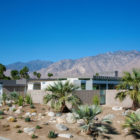 House in Palm Springs by o2 Architecture (1)