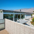 House in Palm Springs by o2 Architecture (2)