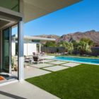House in Palm Springs by o2 Architecture (6)