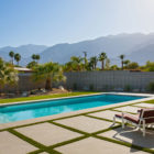 House in Palm Springs by o2 Architecture (7)