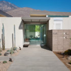 House in Palm Springs by o2 Architecture (9)