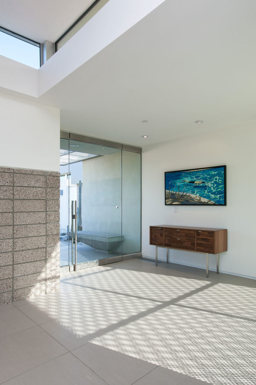 House in Palm Springs by o2 Architecture (10)
