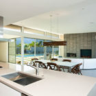 House in Palm Springs by o2 Architecture (14)