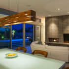 House in Palm Springs by o2 Architecture (20)