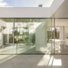 House in Quinta Do Carvalheiro by GSMM Architetti (11)