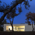 House in Quinta Do Carvalheiro by GSMM Architetti (14)