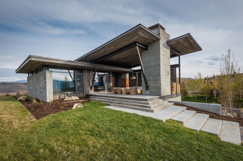JH Modern by Pearson Design Group (27)