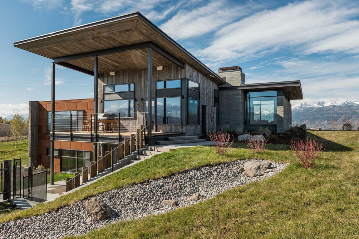 JH Modern by Pearson Design Group (25)