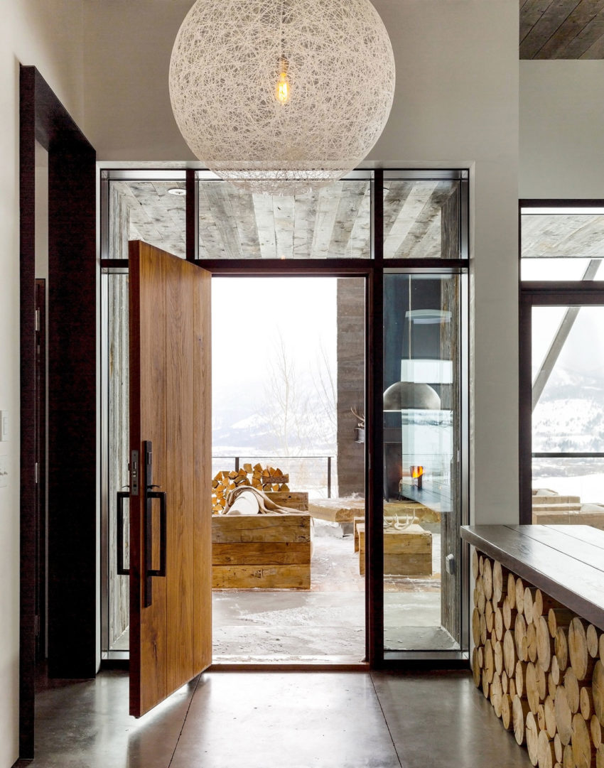 JH Modern by Pearson Design Group (20)