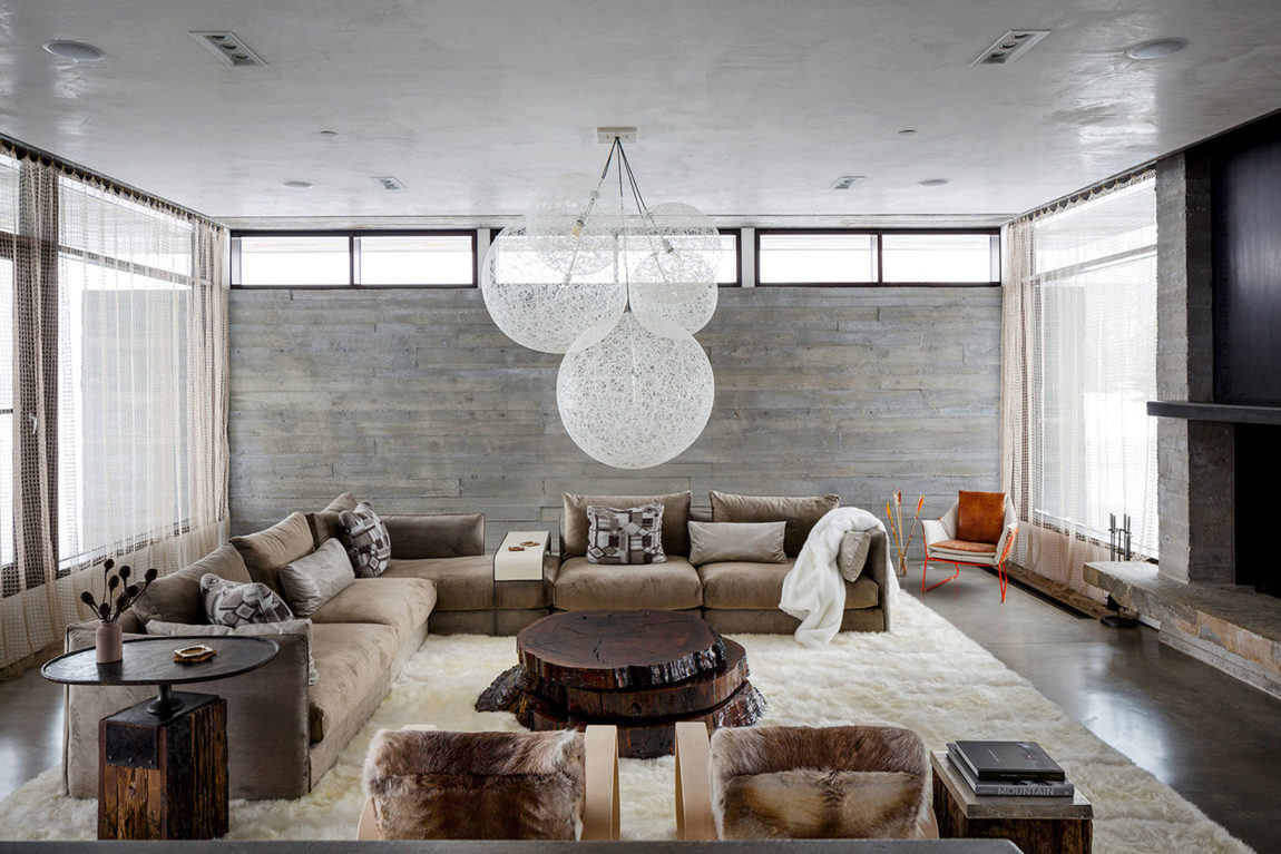JH Modern by Pearson Design Group (19)