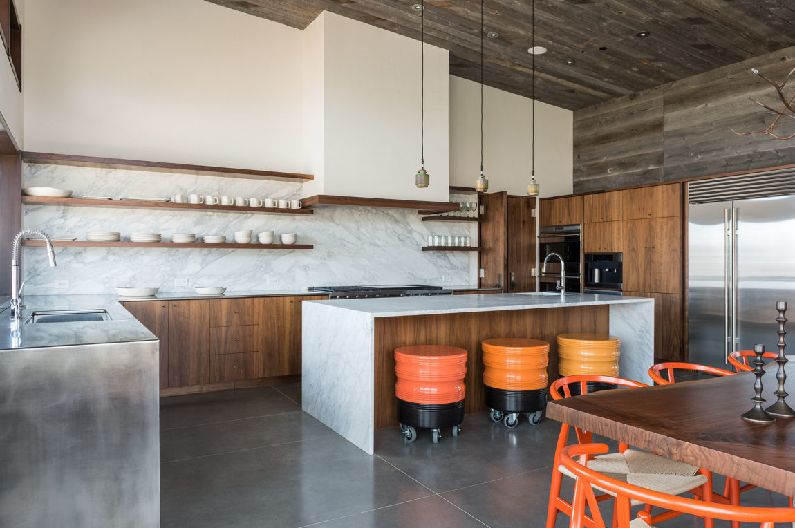 JH Modern by Pearson Design Group (11)