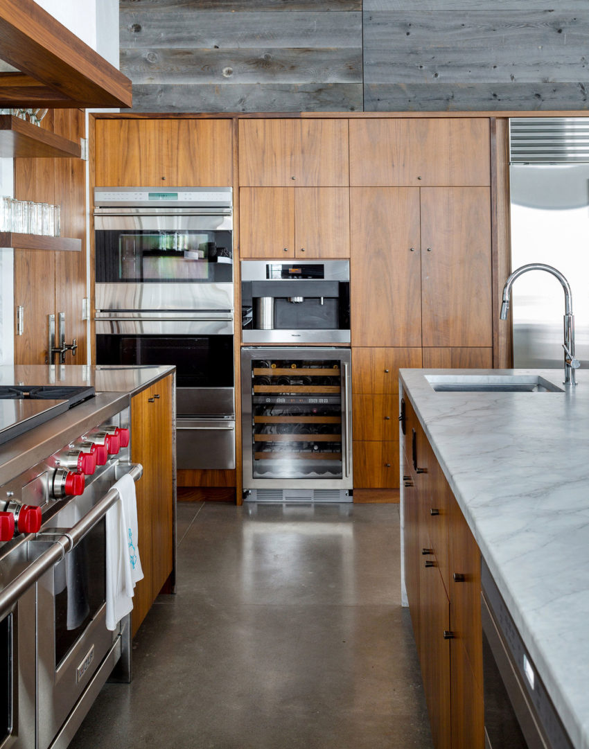 JH Modern by Pearson Design Group (12)