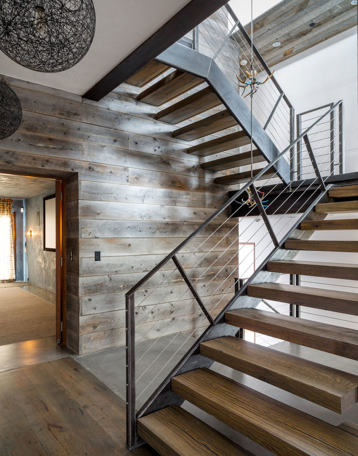 JH Modern by Pearson Design Group (8)