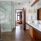 JH Modern by Pearson Design Group (3)