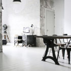 Jason Hering's Loft by Renee Arns Stylist (9)