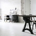 Jason Hering's Loft by Renee Arns Stylist (10)
