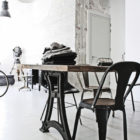 Jason Hering's Loft by Renee Arns Stylist (11)