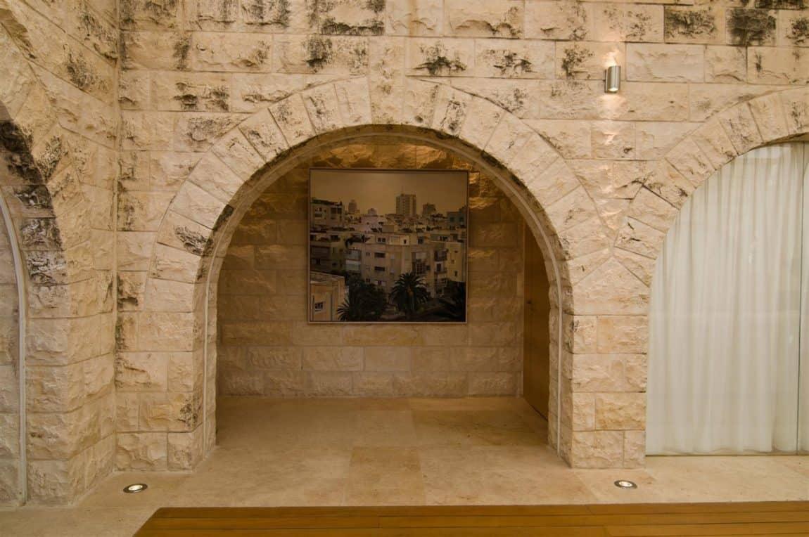 Jerusalem Mountains by eran chehanowitz (7)