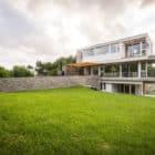 KVS House by Estudio Galera (1)