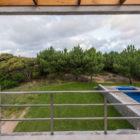 KVS House by Estudio Galera (2)