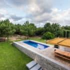 KVS House by Estudio Galera (3)
