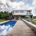 KVS House by Estudio Galera (4)