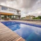 KVS House by Estudio Galera (5)