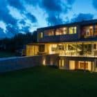 KVS House by Estudio Galera (18)