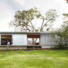 Keperra House by A-CH (10)
