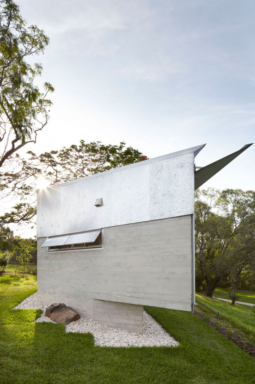 Keperra House by A-CH (9)