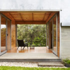 Keperra House by A-CH (8)