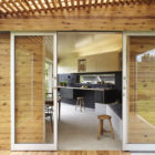 Keperra House by A-CH (7)