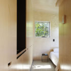 Keperra House by A-CH (2)