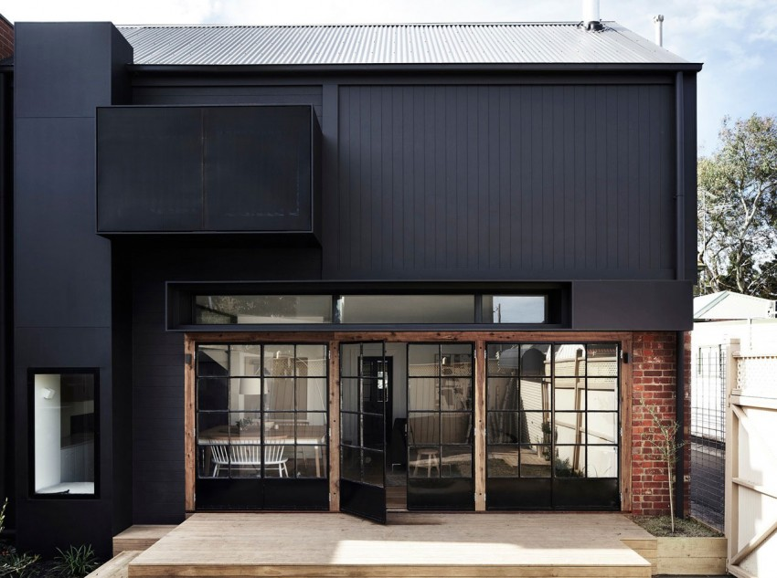 Kerferd by Whiting Architects (2)