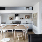 Kerferd by Whiting Architects (6)