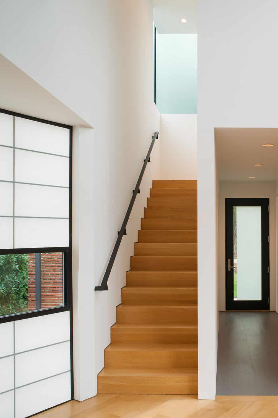 Komai Residence by Robert M. Gurney Architect (7)