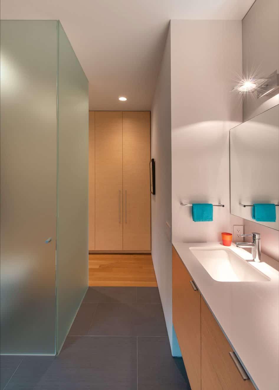 Komai Residence by Robert M. Gurney Architect (11)