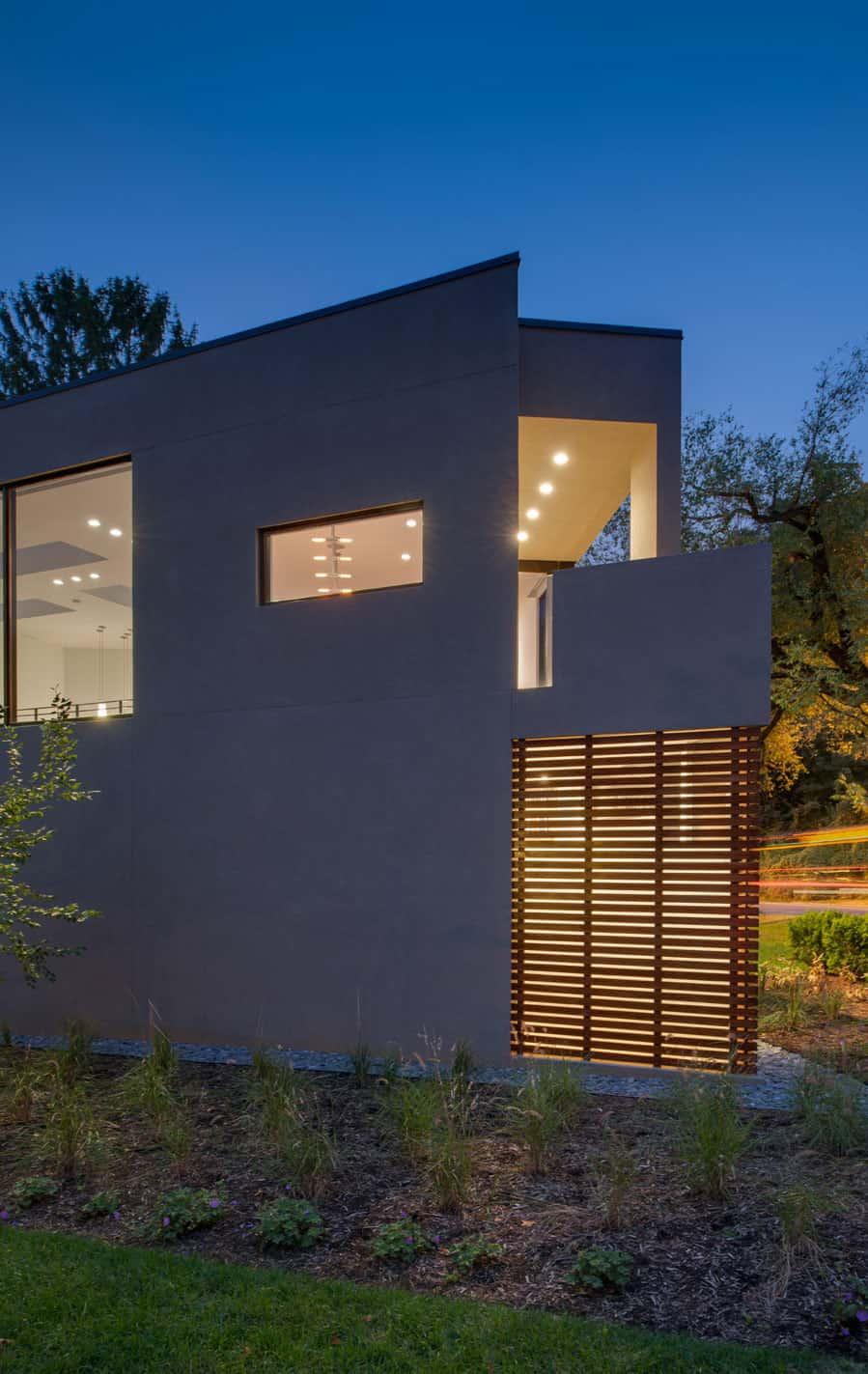 Komai Residence by Robert M. Gurney Architect (12)