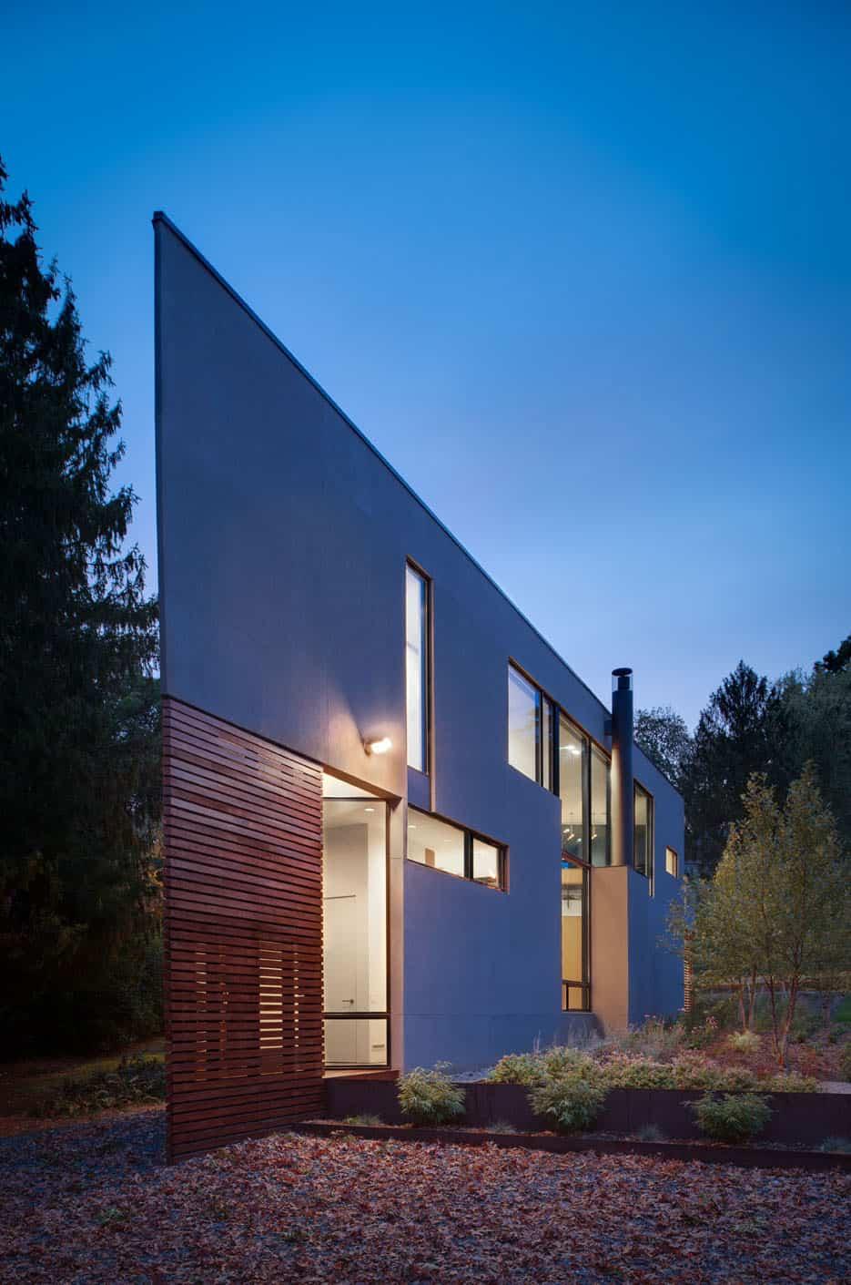 Komai Residence by Robert M. Gurney Architect (13)